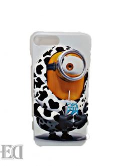 minion phone case gadget