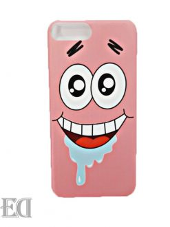 patric 2 phone case gadget