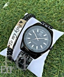 gifts-gadgets-for-men-ED-men-watch-11.jpeg