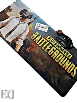 pubgflames gadgets mouse pad gamers