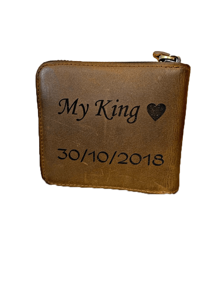 self-customized-engraved-wallet-gift-for-men