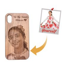self customized phone case gifts engrave-1