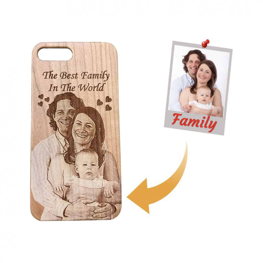 self customized phone case gifts engrave-3