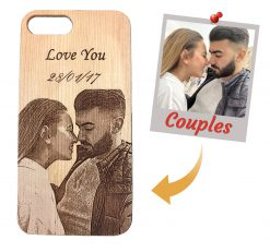 self customized phone case gifts engrave-4