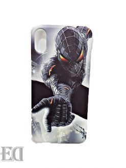 spiderman phone case gadgets